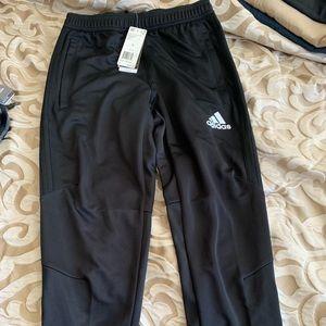 Adidas tiro 17 joggers mens